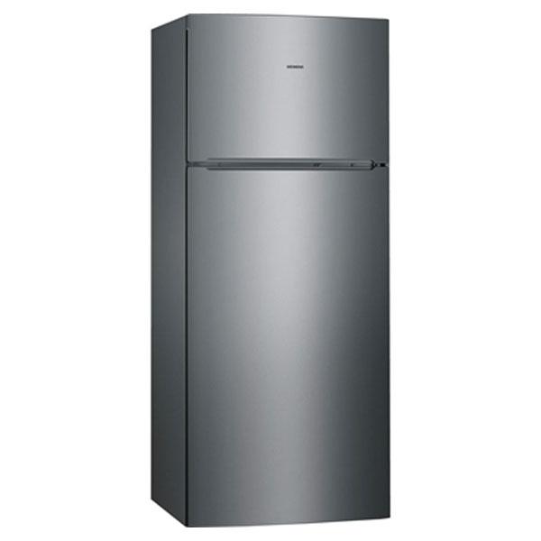 Siemens iQ300 KD56NNI22N 507 Lt noFrost Buzdolabı, Siemens Buzdolabı KD56NNI22N, iQ300 Siemens Buzdolabı