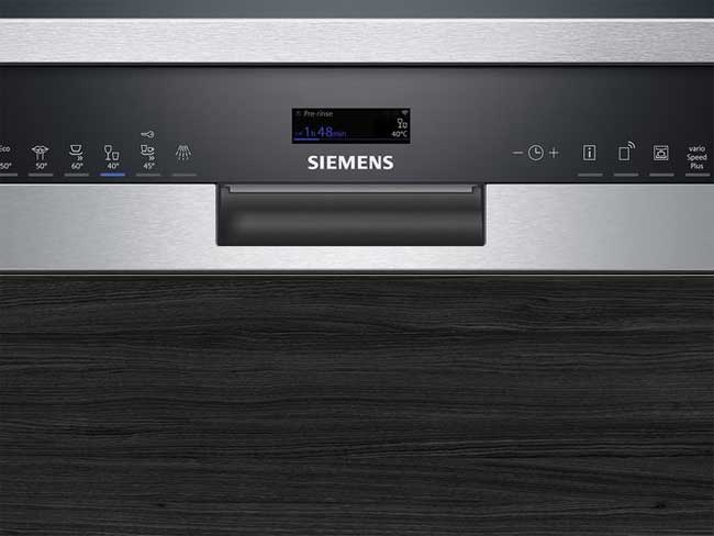 Siemens Ankastre, Siemens Bulaşık Makinesi, Siemens Beyaz Eşya, Siemens Konya, Konya Siemens