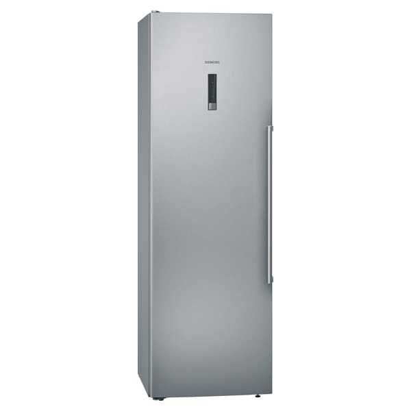 Siemens Solo Tek Kapılı Buzdolapları, Siemens Tek Kapılı Buzdolabı, Siemens Buzdolabı, Siemens Konya, Konya Siemens