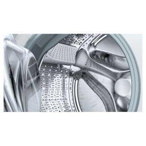 Siemens iQ300 WM10K202TR Çamaşır Makinesi 7 kg 1000 devir, Siemens Çamaşır Makinesi, Siemens 7 kg çamaşır makinesi