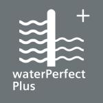 waterPerfect Plus, Siemens Çamaşır Makinesi