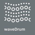 waveDrum, Siemens Çamaşır Makinesi, Çamaşırlarınız için hassas bakım